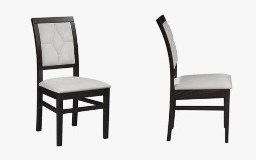 Trpezarijske stolice Geppetto Pancevo