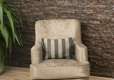 Fotelja Mara