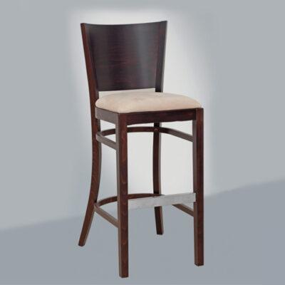 """Barska stolica """"KŠ 501"""""""