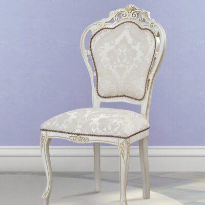 Stolica Duborez