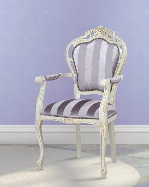 Stolica Duborez R