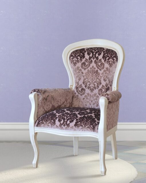 Fotelja Vera