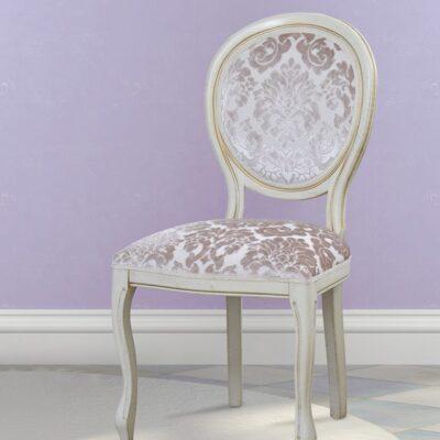 KŠ 201 stolica