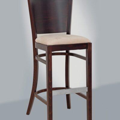 KŠ 501 barska stolica