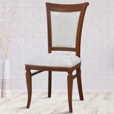 KŠ70 A stolica
