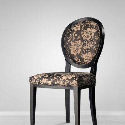 KŠ BK stolica