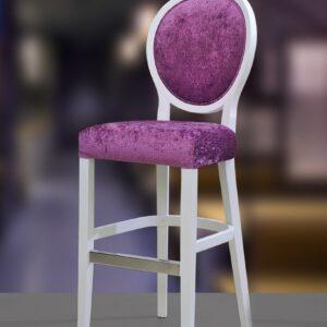 KŠ BK barska stolica