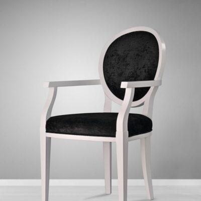 KŠ BK R stolica