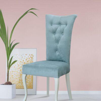 KŠ Gracia stolica