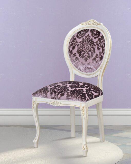 KŠ Kruna stolica