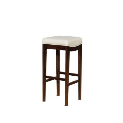 barske stolice bez naslona 60