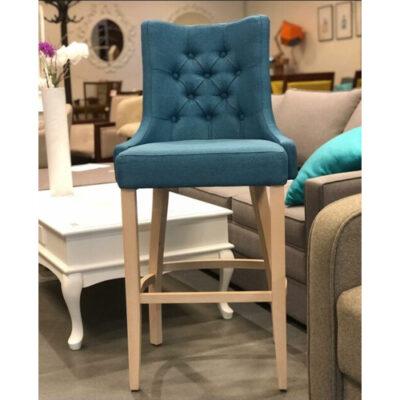 fenix barska stolica
