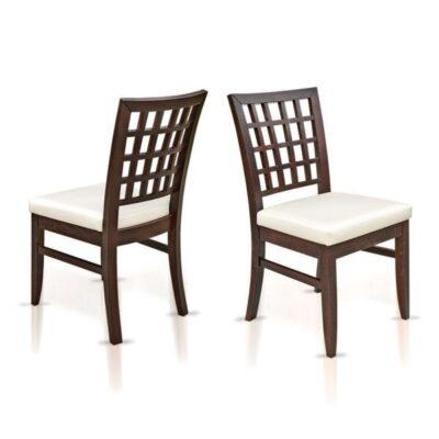 Stolica R30 A