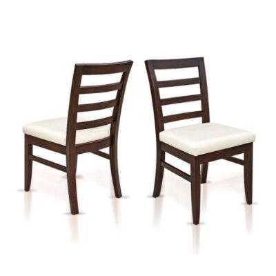 Stolica R30 B