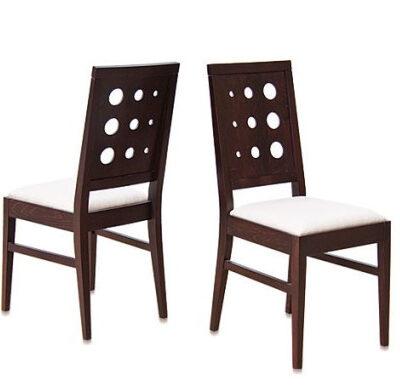 R40 C stolica