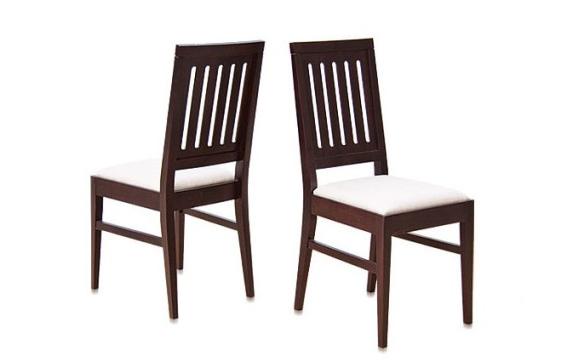 R40 D stolica