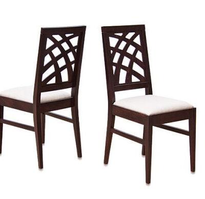 R40 B stolica