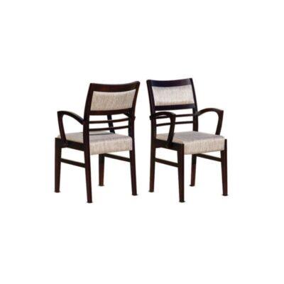 Stolica R50 C R