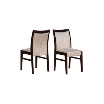 R50 A stolica