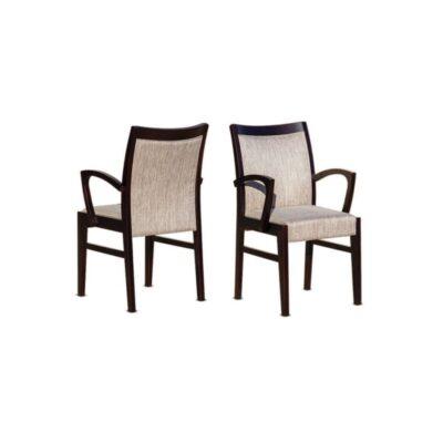 Stolica R50 A R