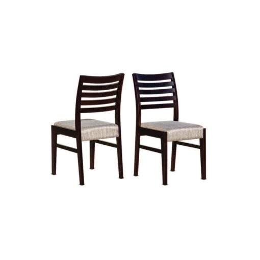 R50 B stolica
