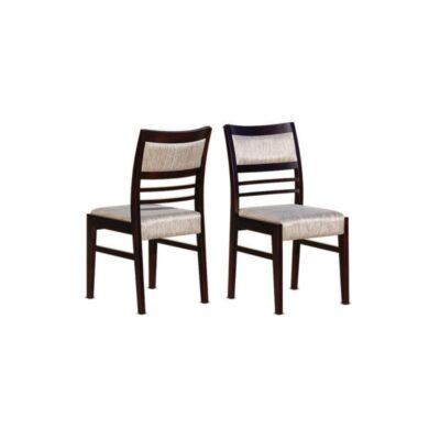 R50 C stolica