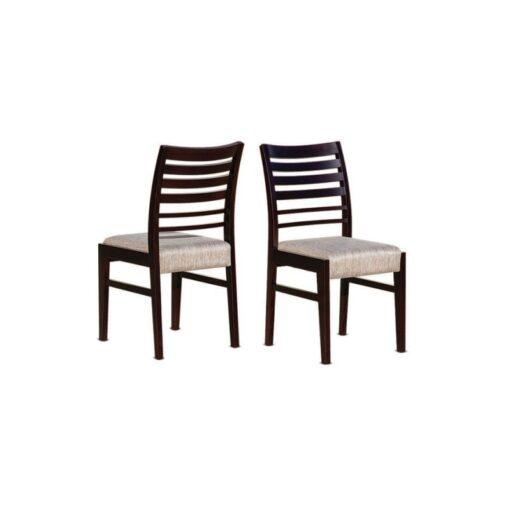 R50 D stolica