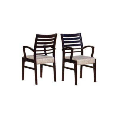 Stolica R50 D R