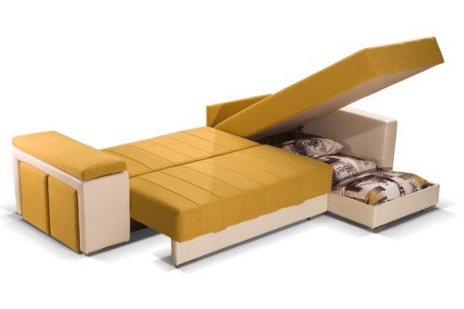 ina ugaona kutija