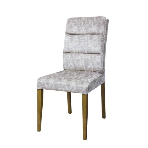 Teodora-trpezarijska-stolica