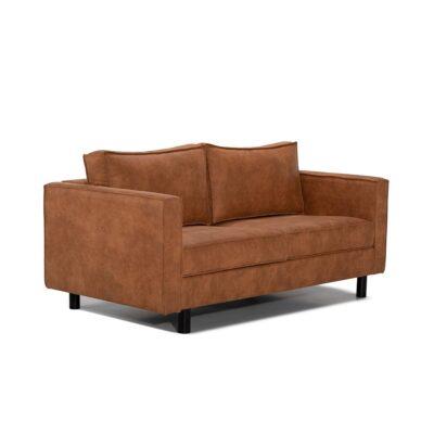 ana sofa