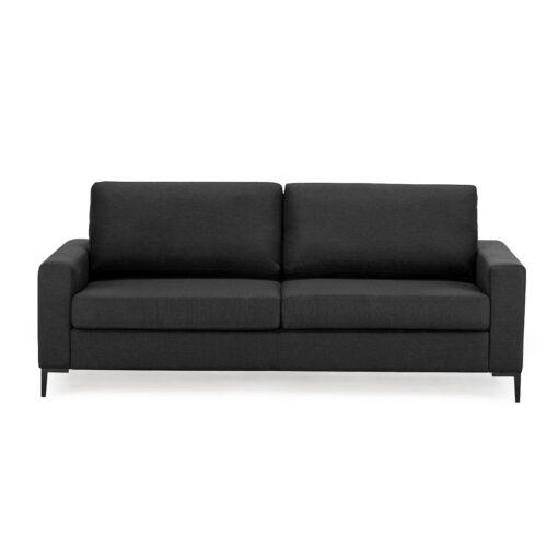 muka sofa