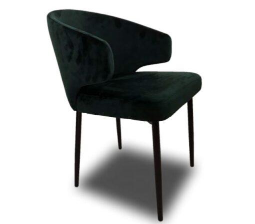 toronto fotelja