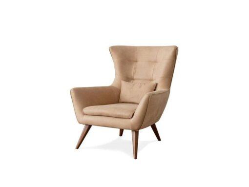 etna fotelja