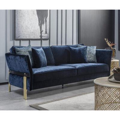 vals sofa