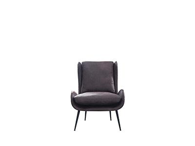 harmony fotelja